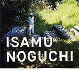 ISAMU NOGUCHI イサム・ノグチ庭園美術館 画像