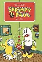 Shrimpy et Paul