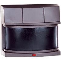 クーパー/ Regent ms240調節可能モーションセンサーブロンズ