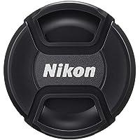 Nikon レンズキャップ 67mm LC-67