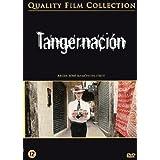 Tangier Nation