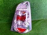 トヨタ 純正 パッソ C30系 《 KGC30 》 右テールランプ 81550-B1200 P30500-17000194