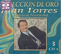 Musica Nortena: Coleccion De O