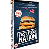 Fast Food Nation *** Europe Zone ***