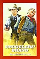 Smugglers' Brand