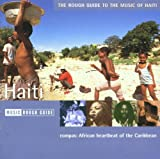 Rough Guide to the Music of Haiti