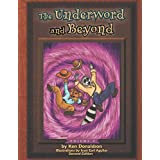 The Underworld and Beyond Second Edition (The Mouse's Diary Book 2) (English Edition)