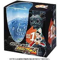 アストロボーイ・鉄腕アトム DVD-BOX #1