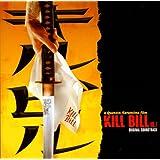 Kill Bill Vol.1 - Soundtrack
