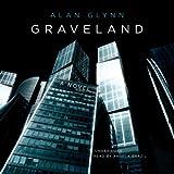 Graveland: Library Edition