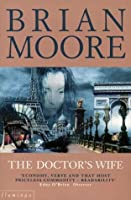 The Doctor's Wife (Paladin Books)