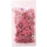 きくや 桜の花塩漬け 100g