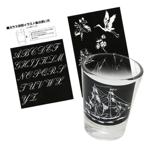 ミニルーターセット DIY女子部モデル No.26800-JO
