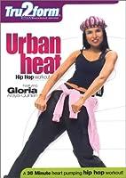 Urban Heat: Workout [DVD] [Import]