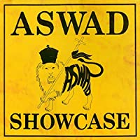 Showcase by Aswad