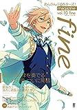 あんさんぶるスターズ!magazine vol.10 fine (電撃ムックシリーズ)