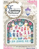 Amazon.co.jp新品・新作デザインネイルシール ファンタジーコレクション【FNT-05】 白雪姫