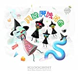 Neo Wax Bloom [輸入盤CD] (BFCD063)_519