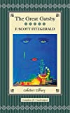 The Great Gatsby (Collector's Library)