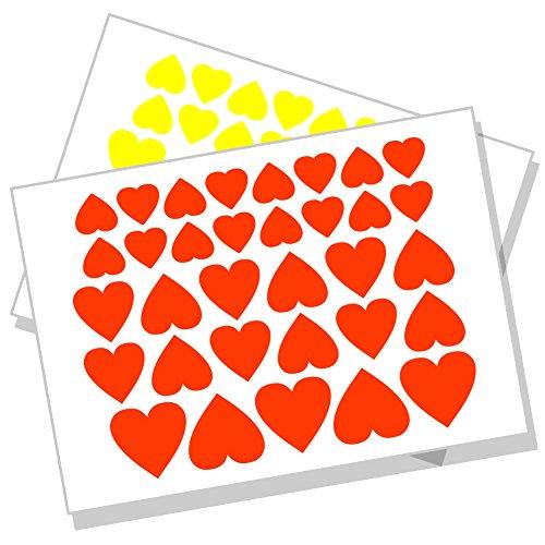 関ジャニ∞グッズの手作り&リメイクがカワイイ!ファンアート&簡単リメイク方法も紹介します♪の画像