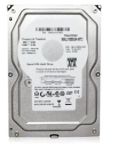 TKS 3.5インチ 内蔵 ハードディスク 2TB 5700...