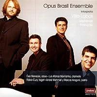 Opus Brasil Ens