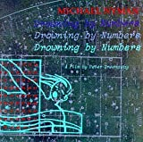 Drowning By Numbers (1987 Film)