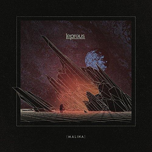 Malina / Leprous