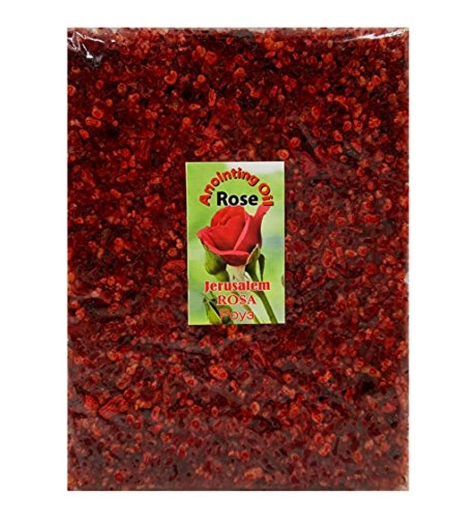 雑種り害talisman4uローズ樹脂Incense aromaticエルサレムHoly Land Frankincense 3.5 Oz / 100 g
