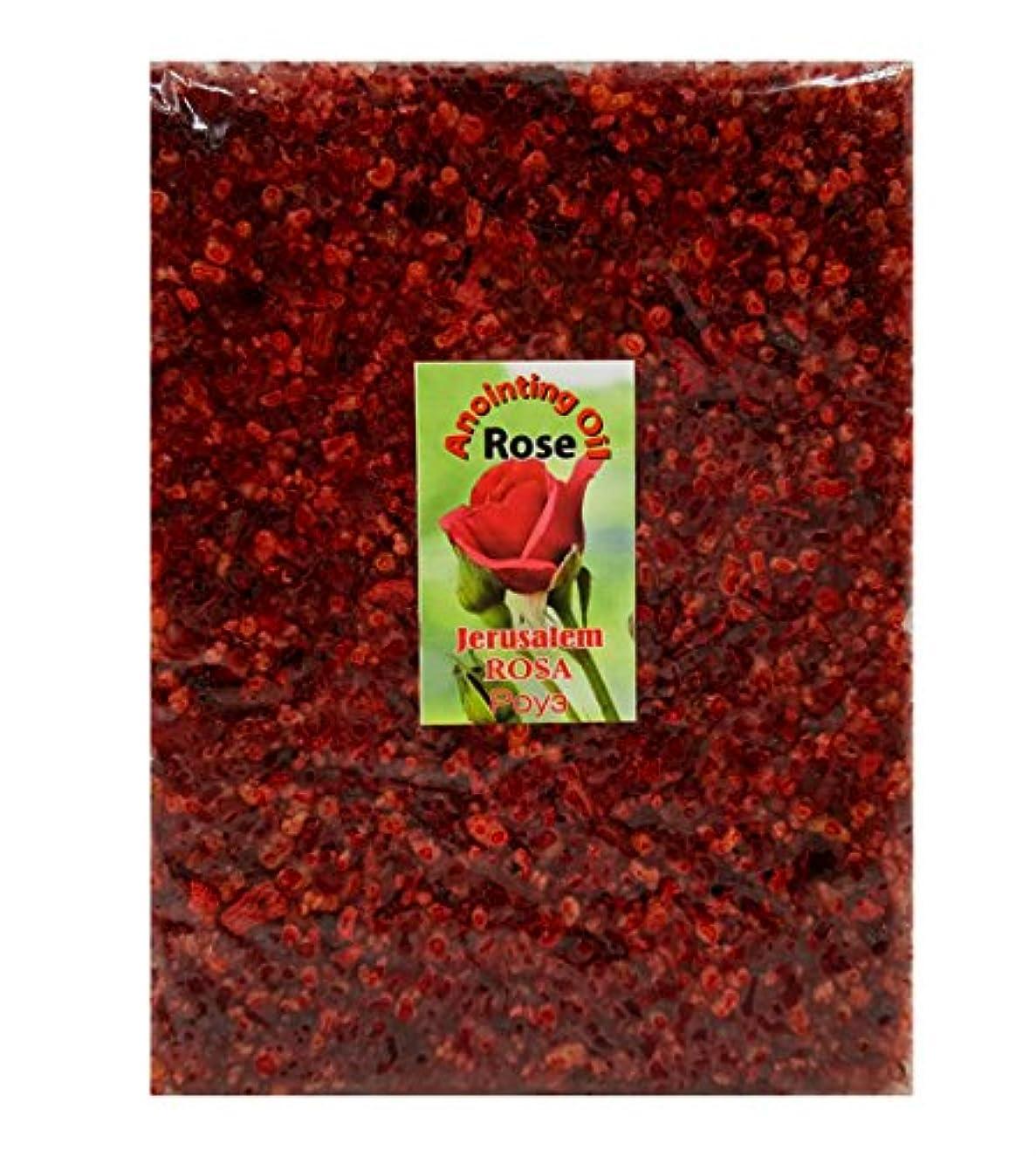 熟すマンモスほかにtalisman4uローズ樹脂Incense aromaticエルサレムHoly Land Frankincense 3.5 Oz / 100 g