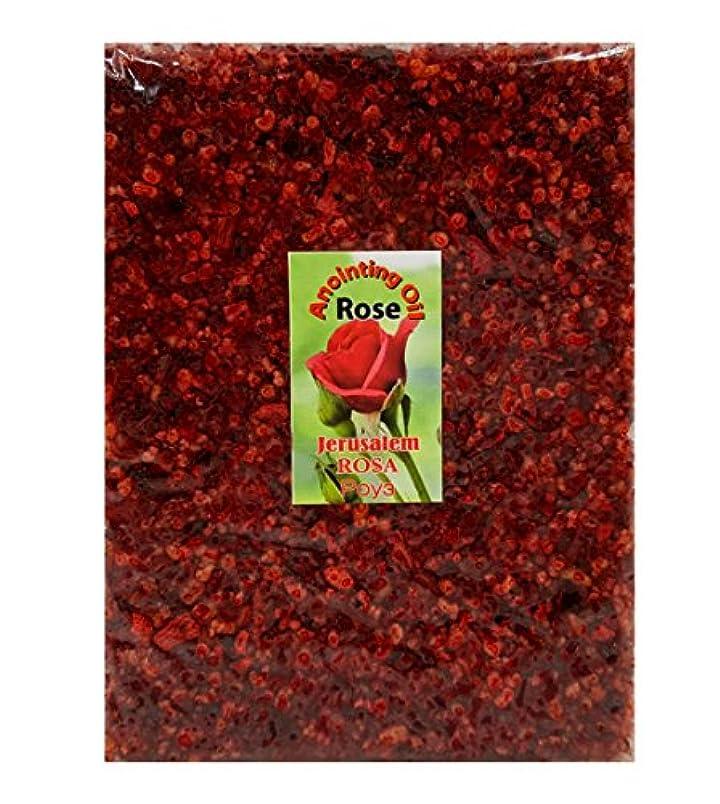 専門化する指令ところでtalisman4uローズ樹脂Incense aromaticエルサレムHoly Land Frankincense 3.5 Oz / 100 g