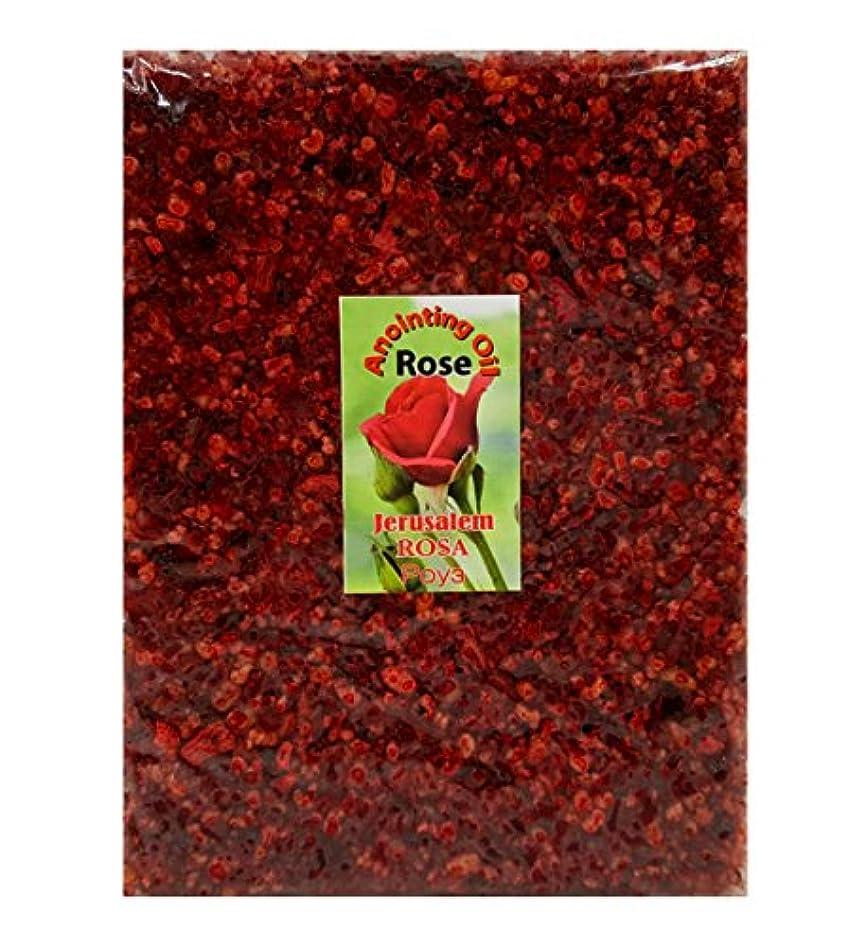 気晴らし皮ぼかしtalisman4uローズ樹脂Incense aromaticエルサレムHoly Land Frankincense 3.5 Oz / 100 g