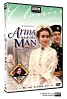 Arms & The Man [DVD] [Import]
