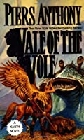 Vale of the Vole (Xanth)