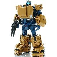 Toyworld Gestalt - Shinebug TW-T05「並行輸入品