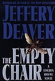 The Empty Chair: A Novel