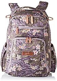 Ju-Ju-Be Be Right Back Sakura At Dusk Backpack