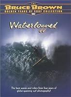Waterlogged [DVD]