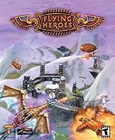 Flying Heroes (輸入版)