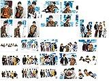 神山智洋 ジャニーズWEST アメノチハレ MV&ジャケ 撮影 オフショット 公式 写真 フルセット 4/24