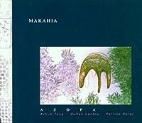 Makahia