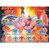 ガシャポン キン肉マン キンケシ復刻版7 ~夢の超人タッグ編2~ 全30種(60体)セット