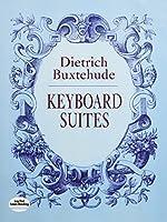 Keyboard Suites