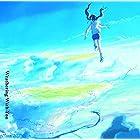 【店舗限定特典あり】天気の子【特典:天気の子 メッセージカード1枚付き(全12種の内ランダム1種)】