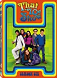 That '70s Show: Season 6 (4pc) (Full Sub Sen) [DVD] [Import]