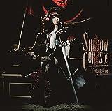 Shadow Corps(e) by Yousei Teikoku (2015-08-05)