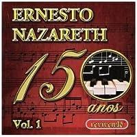 150 ANOS - VOL1 (CD-R)