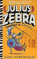 Julius Zebra: Grapple with the Greeks!