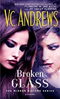 Broken Glass (The Mirror Sisters Series)