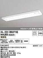 オーデリック XL251092P1E